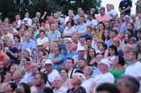 KFPP Opole 2019 - Premiery 2019 - 8372_foto_24opole_065.jpg