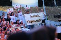 KFPP Opole 2019 - Premiery 2019 - 8372_foto_24opole_198.jpg