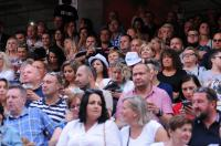 KFPP Opole 2019 - \