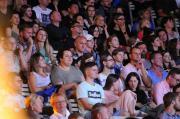 KFPP Opole 2019 - Koncert Alternatywny
