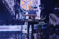 KFPP Opole 2019 - Koncert Alternatywny - 8375_foto_24opole_131.jpg
