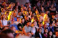 KFPP Opole 2019 - Koncert Alternatywny - 8375_foto_24opole_142.jpg