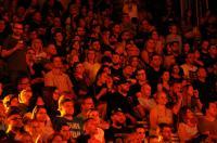 KFPP Opole 2019 - Koncert Alternatywny - 8375_foto_24opole_145.jpg