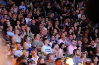 KFPP Opole 2019 - Koncert Alternatywny - 8375_foto_24opole_147.jpg