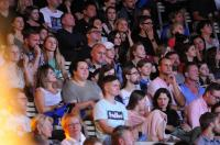 KFPP Opole 2019 - Koncert Alternatywny - 8375_foto_24opole_149.jpg