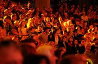 KFPP Opole 2019 - Koncert Alternatywny - 8375_foto_24opole_151.jpg