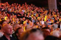 KFPP Opole 2019 - Koncert Alternatywny - 8375_foto_24opole_153.jpg