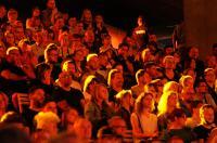 KFPP Opole 2019 - Koncert Alternatywny - 8375_foto_24opole_166.jpg