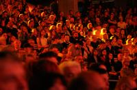 KFPP Opole 2019 - Koncert Alternatywny - 8375_foto_24opole_167.jpg