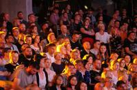 KFPP Opole 2019 - Koncert Alternatywny - 8375_foto_24opole_169.jpg
