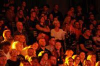KFPP Opole 2019 - Koncert Alternatywny - 8375_foto_24opole_171.jpg