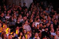 KFPP Opole 2019 - Koncert Alternatywny - 8375_foto_24opole_173.jpg