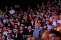 KFPP Opole 2019 - Koncert Alternatywny - 8375_foto_24opole_188.jpg