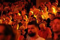 KFPP Opole 2019 - Koncert Alternatywny - 8375_foto_24opole_194.jpg