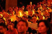 KFPP Opole 2019 - Koncert Alternatywny - 8375_foto_24opole_196.jpg