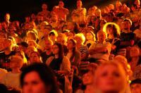 KFPP Opole 2019 - Koncert Alternatywny - 8375_foto_24opole_199.jpg