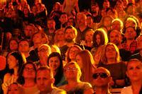 KFPP Opole 2019 - Koncert Alternatywny - 8375_foto_24opole_204.jpg