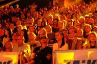 KFPP Opole 2019 - Koncert Alternatywny - 8375_foto_24opole_206.jpg