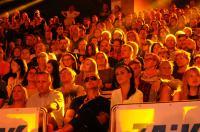 KFPP Opole 2019 - Koncert Alternatywny - 8375_foto_24opole_207.jpg