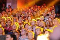 KFPP Opole 2019 - Koncert Alternatywny - 8375_foto_24opole_208.jpg