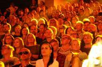 KFPP Opole 2019 - Koncert Alternatywny - 8375_foto_24opole_210.jpg