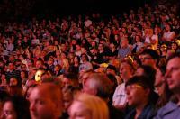 KFPP Opole 2019 - Koncert Alternatywny - 8375_foto_24opole_217.jpg