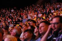 KFPP Opole 2019 - Koncert Alternatywny - 8375_foto_24opole_220.jpg