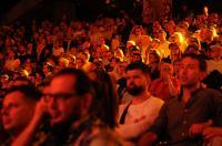 KFPP Opole 2019 - Koncert Alternatywny - 8375_foto_24opole_223.jpg