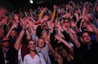 KFPP Opole 2019 - Koncert Alternatywny - 8375_foto_24opole_271.jpg