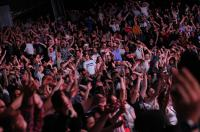 KFPP Opole 2019 - Koncert Alternatywny - 8375_foto_24opole_278.jpg