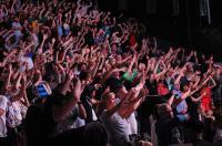 KFPP Opole 2019 - Koncert Alternatywny - 8375_foto_24opole_282.jpg