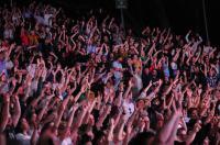 KFPP Opole 2019 - Koncert Alternatywny - 8375_foto_24opole_283.jpg