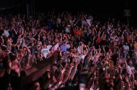 KFPP Opole 2019 - Koncert Alternatywny - 8375_foto_24opole_285.jpg
