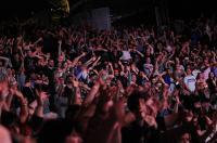 KFPP Opole 2019 - Koncert Alternatywny - 8375_foto_24opole_288.jpg