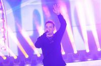 KFPP Opole 2019 - Koncert Alternatywny - 8375_foto_24opole_344.jpg