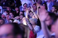 KFPP Opole 2019 - Koncert Alternatywny - 8375_foto_24opole_349.jpg