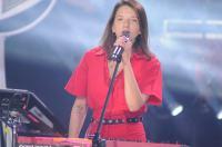 KFPP Opole 2019 - Koncert Alternatywny - 8375_foto_24opole_372.jpg