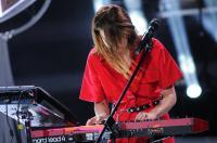 KFPP Opole 2019 - Koncert Alternatywny - 8375_foto_24opole_400.jpg