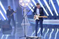 KFPP Opole 2019 - Koncert Alternatywny - 8375_foto_24opole_428.jpg
