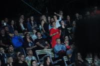 KFPP Opole 2019 - Koncert Alternatywny - 8375_foto_24opole_459.jpg