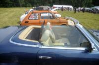 Zlot starych samochodów  - 8376_foto_24opole_012.jpg