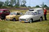 Zlot starych samochodów  - 8376_foto_24opole_047.jpg