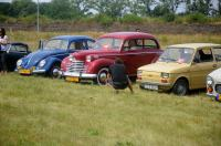 Zlot starych samochodów  - 8376_foto_24opole_049.jpg