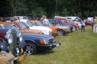 Zlot starych samochodów  - 8376_foto_24opole_058.jpg