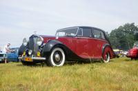 Zlot starych samochodów  - 8376_foto_24opole_082.jpg