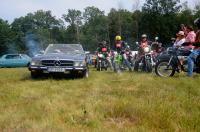 Zlot starych samochodów  - 8376_foto_24opole_098.jpg