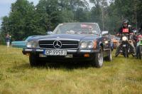 Zlot starych samochodów  - 8376_foto_24opole_108.jpg