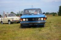 Zlot starych samochodów  - 8376_foto_24opole_128.jpg