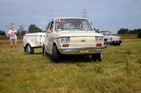 Zlot starych samochodów  - 8376_foto_24opole_129.jpg