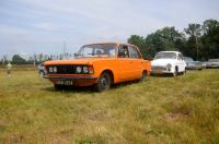 Zlot starych samochodów  - 8376_foto_24opole_135.jpg